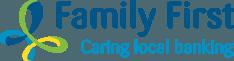 FamilyFirst.com